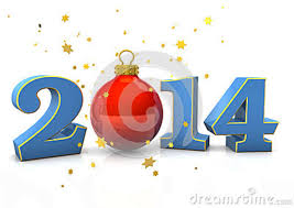 new year pic